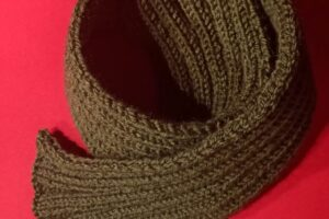 Lucille-Scarf1