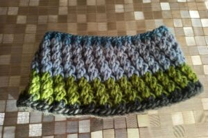 Lucille-Cowl 6