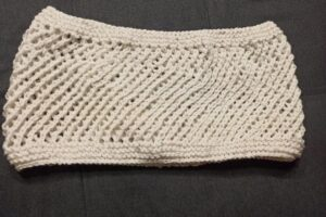 Lucille-Cowl 8